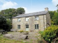 Cottages with dogs Bodmin Cornwall